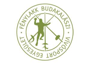 FÉNYLAKK Budakalászi Vívósport Egyesület